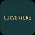 金鉉品旅app