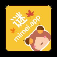 mimei動漫(高清)