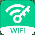 闪电wifi连接助手app