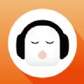 懶人暢聽app