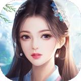 俠義九州長歌行 v2.2.5