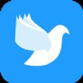青鳥搜書app