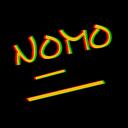 NOMO復古相機