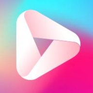 優炫影視app