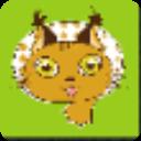 山貓漫畫app