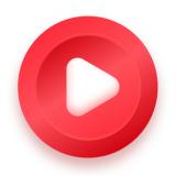 鮮視頻 v1.0