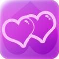 五一假期可以約人陪玩的交友app推薦