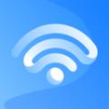 WiFi鑰匙神器