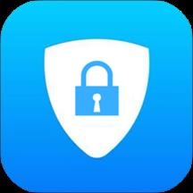 加密隱藏大師 v1.1