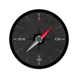 掌豐指南針 v1.1.2
