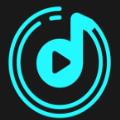 日語歌版權最多的音樂軟件