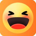 斗圖表情包廣場 v1.0.9