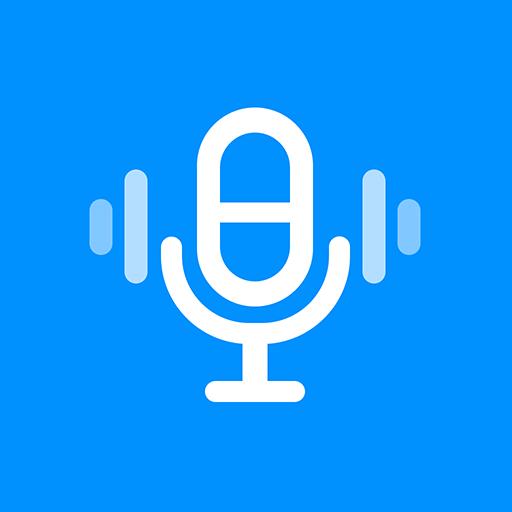 錄音機轉文字大師 v1.0.0