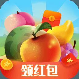 地主果園紅包版 v1.0