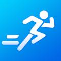 開心走路計步精靈 v1.0.0