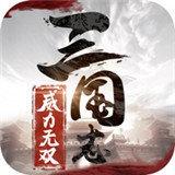 三國志威力無雙九游版 v3.1.0