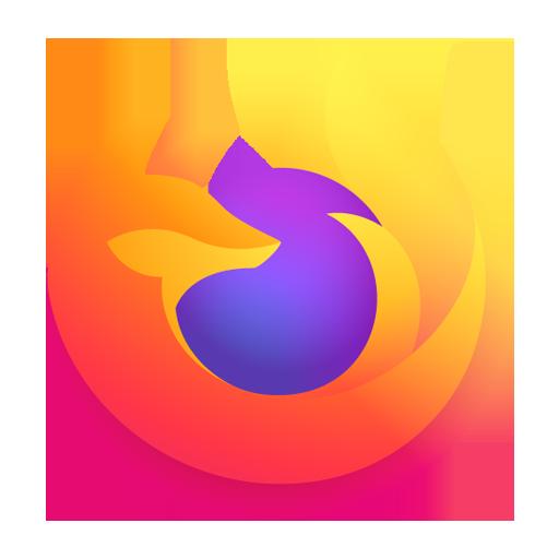 火狐浏览器旧版