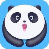 熊猫助手vip破解版
