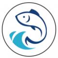 變音神魚app