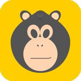 猩猩动态壁纸 v2.0.4