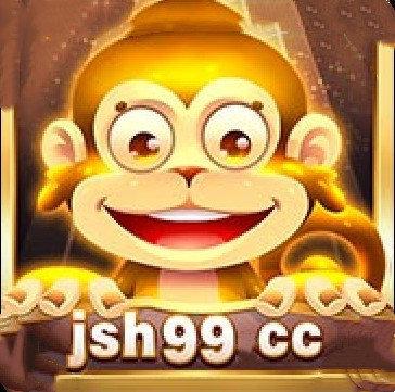 金丝猴棋牌jsh99官网版