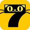 七貓小說去廣告版