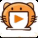 肥猫动漫免费版