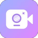 美时视频美颜 v1.4.4