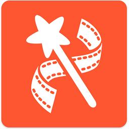 乐秀视频剪辑器 v9.0.7