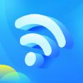 强力WiFi助手app