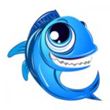 沙丁鱼星球