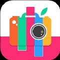 face相机app