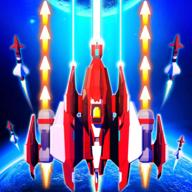 駕駛太空戰斗機 v1.0.1