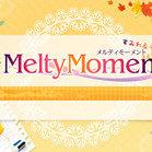 MeltyMomentMiniFanDisk v1.01