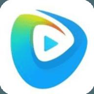 帝音影視 v5.0.0