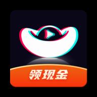 抖寶短視頻 v1.0.02