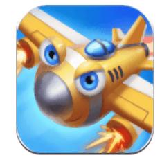 魔性小飛機紅包版 v1.0.30