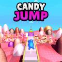 糖果跳跳跳 v0.1