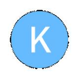 Keylol