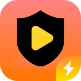 凱凱極速視頻 v4.2.3.0.0