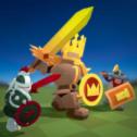 玩具大軍盒子 v1.0