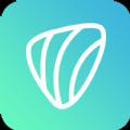贝壳相册 v1.0.4