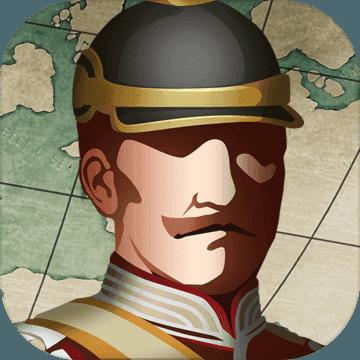 欧陆战争6荀攸修改版
