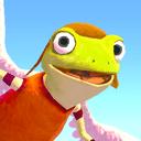 飞翔的蛙人 v0.243