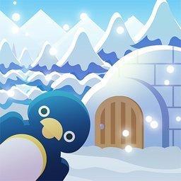 动物与雪之岛 v1.0