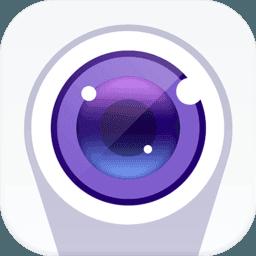 360智能 v1.0.0