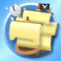 合成与造船 v1.0