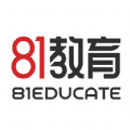 81教育 v5.0.00
