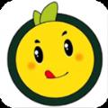 柚团外卖 v0.0.6