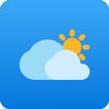 青芒天气 v1.0.0
